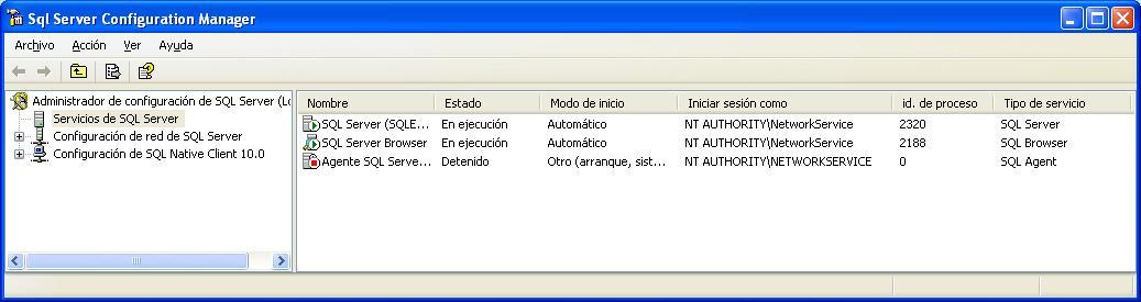 sqlserverconfigmanager_servicios-770048