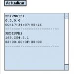 Cómo obtener la MAC con .NET Compact Framework