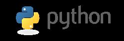 bajar una imagen con Python de la Web