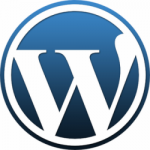 "Solución al error ""Fatal error: Allowed memory size"" de WordPress"