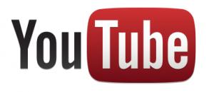 buscar videos en Youtube con Python