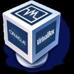 Error VirtualBox: The character device /dev/vboxdrv does not exist