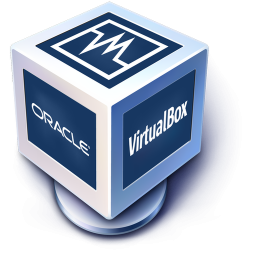 Virtualbox The character device /dev/vboxdrv does not exist