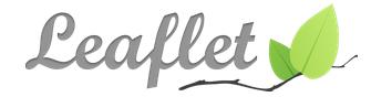 leafleft