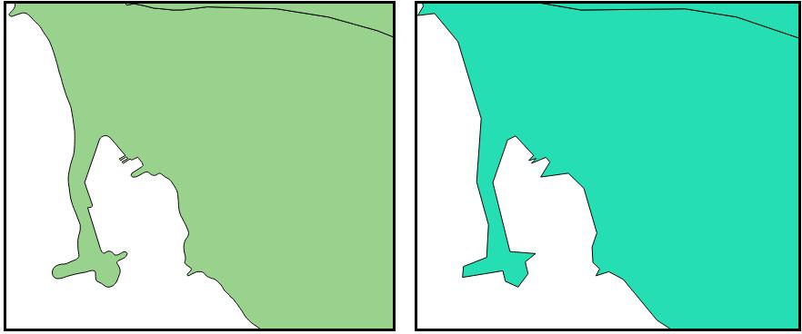Cómo reducir el tamaño de un GeoJSON