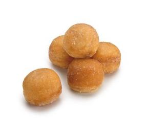 cómo añadir texto dentro de una grafica de tipo donut