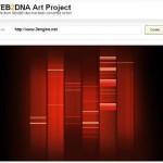ADN de 3engine.net