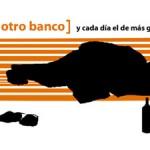 Resumen del estado de la vivienda en España