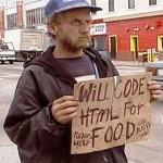 Lo que no es un ingeniero del software