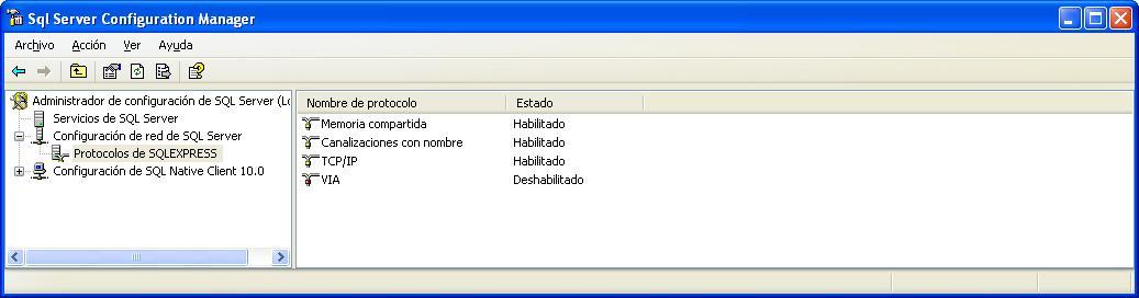 sqlserverconfigmanager_protocolos-724597