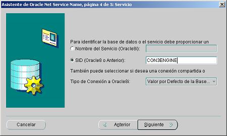 net85