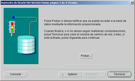 net86
