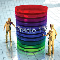 modificar nº máximo de cursores abierto en Oracle