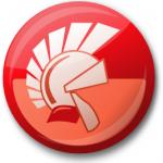 Delphi: cómo almacenar contenido como recurso en el propio ejecutable y extraerlo