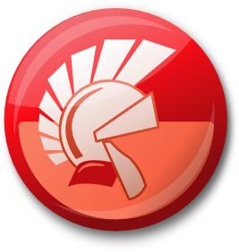 almacenar contenido como recurso en el propio ejecutable de delphi