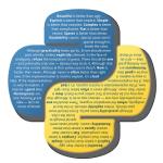 Cómo traducir textos con python y Google Translate