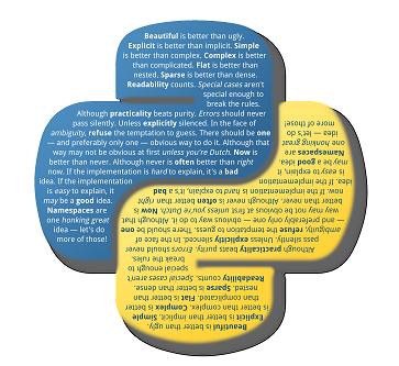 traducir textos con python y Google Translate