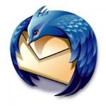 configurar Outlook por IMAP con Thunderbird