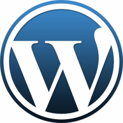 "Wordpress error ""Fatal error: Allowed memory size"""