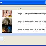 Cómo descargar una imagen de una página y mostrarla en un Winform de .NET