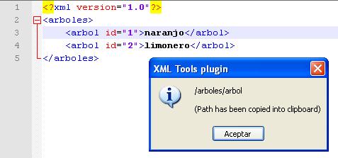xml_path