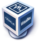 Error VirtualBox: The character device /dev/vboxdrv does not exist