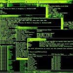 argparse: módulo de análisis de línea de comandos para Python