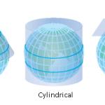 Cómo guardar coordenadas geográficas en SQL Server