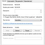 MySQL: Error Code: 2006 – Mysql Server Has Gone Away