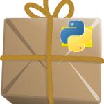 Cómo preparar y distribuir un paquete Python